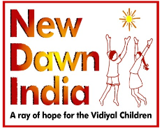 NewDawn India